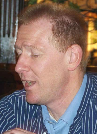 Sven freese info zur person mit bilder news links for Koch nordenham